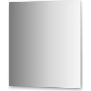 Зеркало Evoform Standard 80х90 см, с фацетом 5 мм (BY 0227)