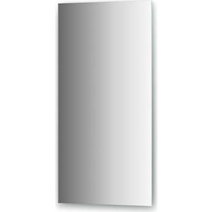 Зеркало Evoform Standard 50х100 см, с фацетом 5 мм (BY 0231)