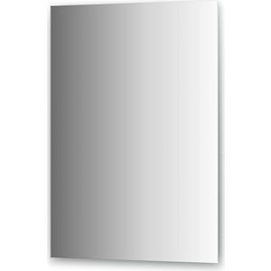 Зеркало Evoform Standard 70х100 см, с фацетом 5 мм (BY 0233)