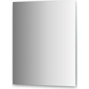 Зеркало Evoform Standard 80х100 см, с фацетом 5 мм (BY 0234)