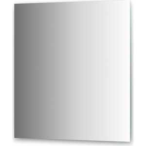 Зеркало поворотное Evoform Standard 90х100 см, с фацетом 5 мм (BY 0235) одежда для тренировок латинскими танцами star yu 0235