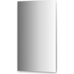 Зеркало поворотное Evoform Standard 70х120 см, с фацетом 5 мм (BY 0241) зеркало evoform standard by 0211