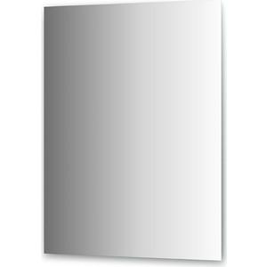 Зеркало Evoform Standard 90х120 см, с фацетом 5 мм (BY 0243) зеркало evoform standard 40х50 см с фацетом 5 мм by 0205