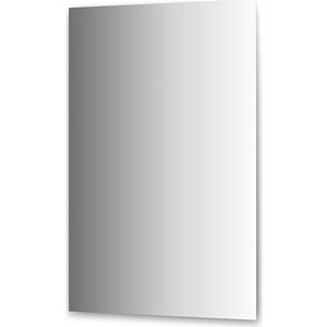 Зеркало поворотное Evoform Standard 90х140 см, с фацетом 5 мм (BY 0251) maxima mbq 0251