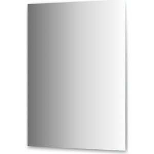 Зеркало Evoform Standard 100х140 см, с фацетом 5 мм (BY 0252) зеркало evoform standard 70х160 см с фацетом 5 мм by 0257