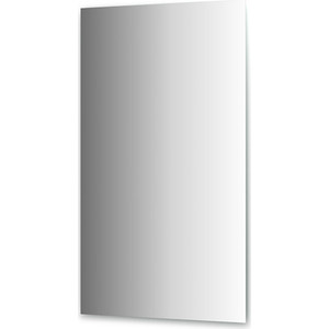 Зеркало поворотное Evoform Standard 90х160 см, с фацетом 5 мм (BY 0259)