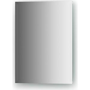 купить Зеркало Evoform Comfort 30х40 см, с фацетом 15 мм (BY 0902) по цене 560 рублей