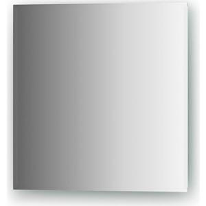 Зеркало Evoform Comfort 40х40 см, с фацетом 15 мм (BY 0903) kinklight 0903 07