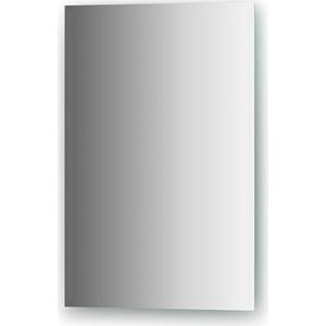 Зеркало поворотное Evoform Comfort 40х60 см, с фацетом 15 мм (BY 0908)