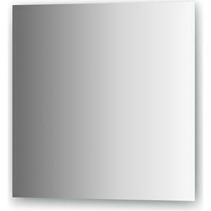 Зеркало Evoform Comfort 60х60 см, с фацетом 15 мм (BY 0910)  зеркало evoform comfort by 0956 60х160 см