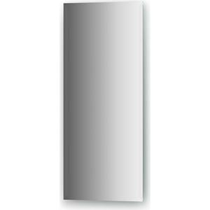 Зеркало поворотное Evoform Comfort 30х70 см, с фацетом 15 мм (BY 0911) салфетка пасха лен 30х70 см