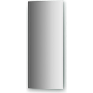 Зеркало поворотное Evoform Comfort 30х70 см, с фацетом 15 мм (BY 0911) зеркало поворотное evoform comfort 90х100 см с фацетом 15 мм by 0935