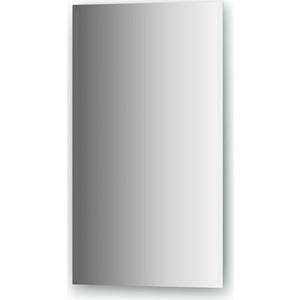 Зеркало поворотное Evoform Comfort 40х70 см, с фацетом 15 мм (BY 0912)