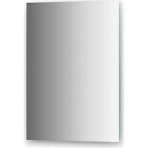 Зеркало Evoform Comfort 50х70 см, с фацетом 15 мм (BY 0913)
