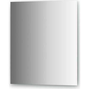 Зеркало поворотное Evoform Comfort 60х70 см, с фацетом 15 мм (BY 0914) зеркало поворотное evoform comfort 60х120 см с фацетом 15 мм by 0940