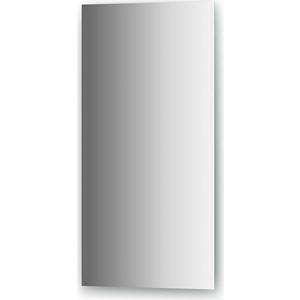 Зеркало поворотное Evoform Comfort 40х80 см, с фацетом 15 мм (BY 0917)