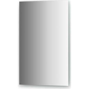 Зеркало поворотное Evoform Comfort 50х80 см, с фацетом 15 мм (BY 0918) зеркало поворотное evoform comfort 60х120 см с фацетом 15 мм by 0940