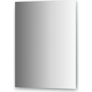 Зеркало Evoform Comfort 60х80 см, с фацетом 15 мм (BY 0919) зеркало evoform comfort by 0919
