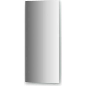 купить Зеркало Evoform Comfort 40х90 см, с фацетом 15 мм (BY 0923) по цене 1030 рублей