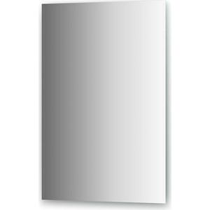 Зеркало поворотное Evoform Comfort 60х90 см, с фацетом 15 мм (BY 0925) зеркало поворотное evoform comfort 90х100 см с фацетом 15 мм by 0935