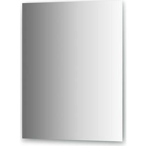 Зеркало поворотное Evoform Comfort 70х90 см, с фацетом 15 мм (BY 0926) зеркало поворотное evoform comfort 90х100 см с фацетом 15 мм by 0935