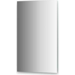 Зеркало поворотное Evoform Comfort 60х100 см, с фацетом 15 мм (BY 0932) зеркало поворотное evoform comfort 60х120 см с фацетом 15 мм by 0940