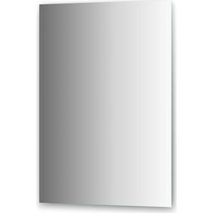 Зеркало поворотное Evoform Comfort 70х100 см, с фацетом 15 мм (BY 0933)