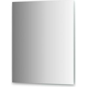 Зеркало Evoform Comfort 80х100 см, с фацетом 15 мм (BY 0934) зеркало evoform comfort 100х120 см с фацетом 15 мм by 0944