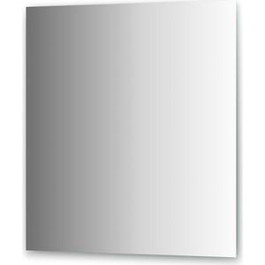 Зеркало поворотное Evoform Comfort 90х100 см, с фацетом 15 мм (BY 0935) зеркало поворотное evoform comfort 90х100 см с фацетом 15 мм by 0935