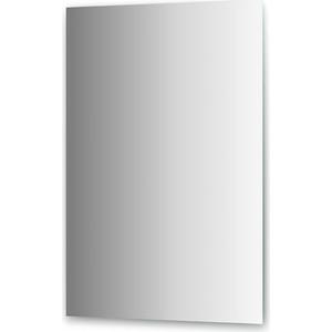 купить Зеркало Evoform Comfort 80х120 см, с фацетом 15 мм (BY 0942) по цене 2100 рублей
