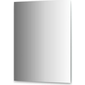 Зеркало поворотное Evoform Comfort 90х120 см, с фацетом 15 мм (BY 0943)