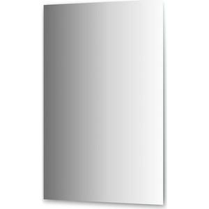 Зеркало поворотное Evoform Comfort 90х140 см, с фацетом 15 мм (BY 0951) зеркало поворотное evoform comfort 40х60 см с фацетом 15 мм by 0908
