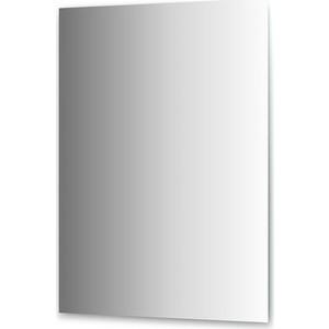 Зеркало поворотное Evoform Comfort 100х140 см, с фацетом 15 мм (BY 0952) зеркало evoform comfort by 0910 60х60 см