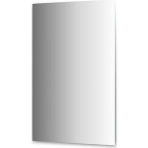 Зеркало поворотное Evoform Comfort 100х160 см, с фацетом 15 мм (BY 0960) зеркало evoform comfort by 0910 60х60 см