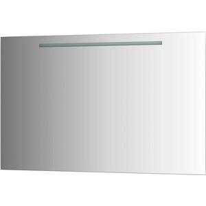 Зеркало Evoform Lumline 120х75 см, со встроенным LUM- светильником 30 W (BY 2008)