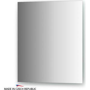 Зеркало Ellux Glow LED 60х70 см, с LED- подсветкой 23 W (GLO-B1 9502)  - купить со скидкой