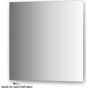 Зеркало Ellux Glow LED 70х70 см, с LED- подсветкой 24 W (GLO-B1 9503)  - купить со скидкой