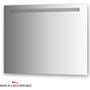 Зеркало Ellux Stripe LED 90х70 см, со встроенным LED- светильником 7 W (STR-A1 9121) gaurav kumar singh response of plants to cadmium toxicity