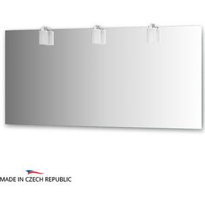 где купить Зеркало Ellux Tango 160х75 см, с 3-мя светильниками 84 W (TAN-A3 0219) по лучшей цене