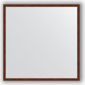 Зеркало в багетной раме Evoform Definite 58x58 см, орех 22 мм (BY 0603) 500pcs 1608 0603 2 2uh chip smd multilayer inductor