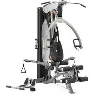 Силовой тренажер Body Craft Elite V3 (605N)