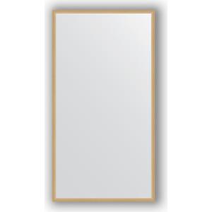 Зеркало в багетной раме поворотное Evoform Definite 58x108 см, сосна 22 мм (BY 0721) ecma c10807ss asd a2 0721 l ac servo motor