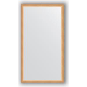 Зеркало в багетной раме поворотное Evoform Definite 60x110 см, бук 37 мм (BY 0731) evoform definite 60x60 см бук 37 мм by 0611