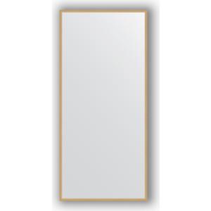 цена на Зеркало в багетной раме поворотное Evoform Definite 68x148 см, сосна 22 мм (BY 0755)