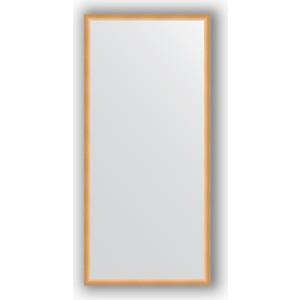 Зеркало в багетной раме поворотное Evoform Definite 70x150 см, бук 37 мм (BY 0765) evoform definite 60x60 см бук 37 мм by 0611