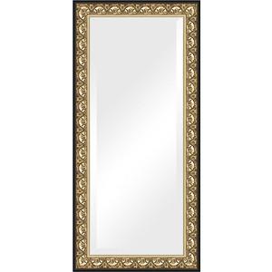 Зеркало с фацетом в багетной раме поворотное Evoform Exclusive 80x170 см, барокко золото 106 мм (BY 1311) 5316 zz bearing 80 x 170 x 68 3 mm 1 pc axial double row angular contact 5316zz 3316 zz 3056316 ball bearings