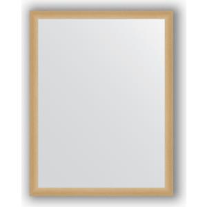 Зеркало в багетной раме Evoform Definite 34x44 см, сосна 22 мм (BY 1322)