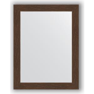 цены  Зеркало в багетной раме Evoform Definite 66x86 см, мозаика античная медь 70 мм (BY 3177)