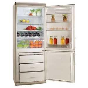 Холодильник Ardo CO 3111 SHC