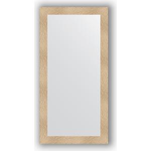 Зеркало в багетной раме поворотное Evoform Definite 80x160 см, золотые дюны 90 мм (BY 3341) prestigio multipad pmt 3341